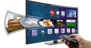เราจะเลือกซื้อทีวีให้เหมาะกับการใช้งานอย่างไร