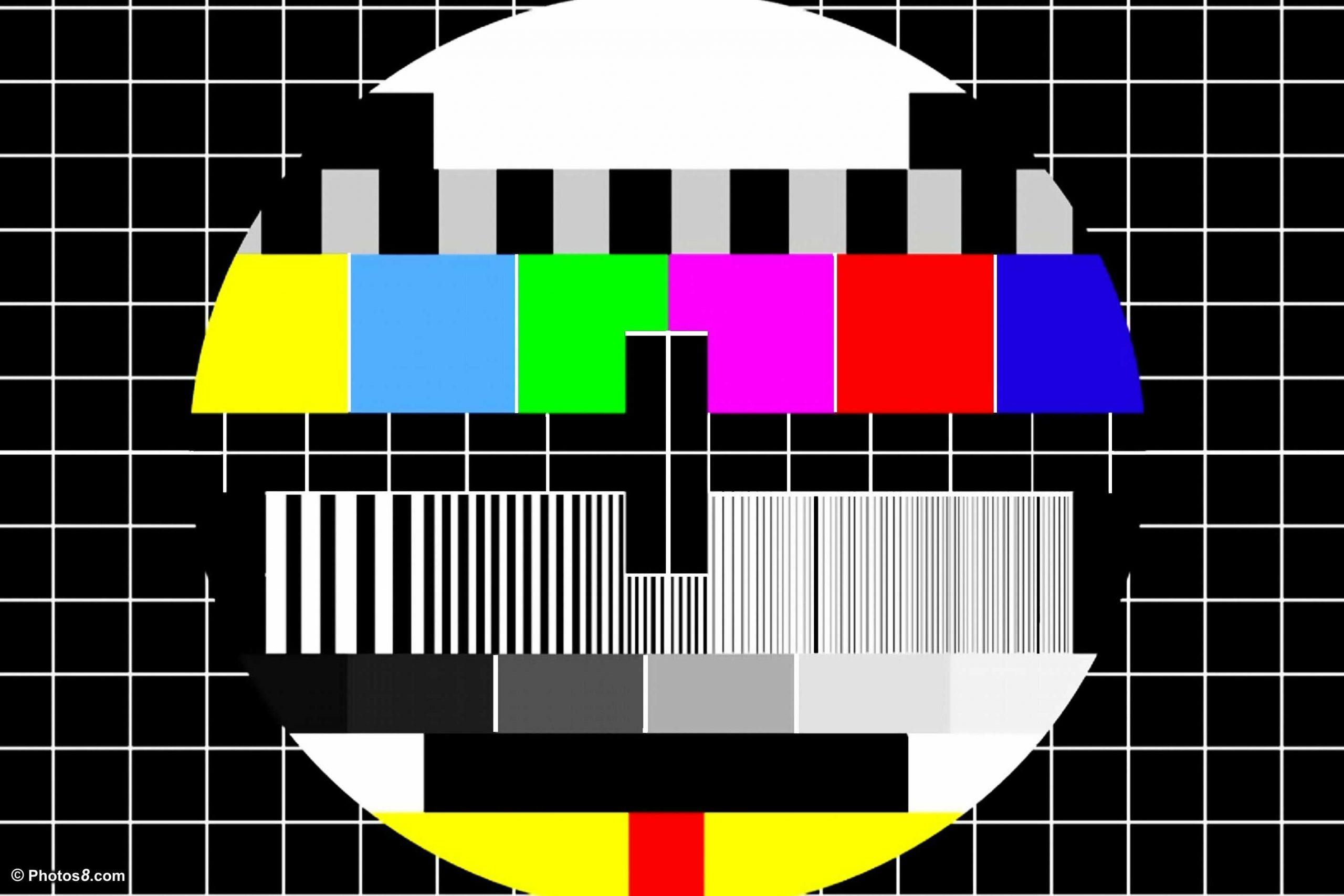 Read more about the article ทำไมต้องมีการจัดเรตติ้ง สำหรับรายการทีวีต่างๆ